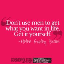 quotes_(4)
